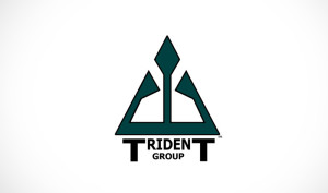 Trident Group Mozambique