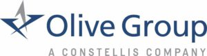 OliveGroup_Constellis_Logo