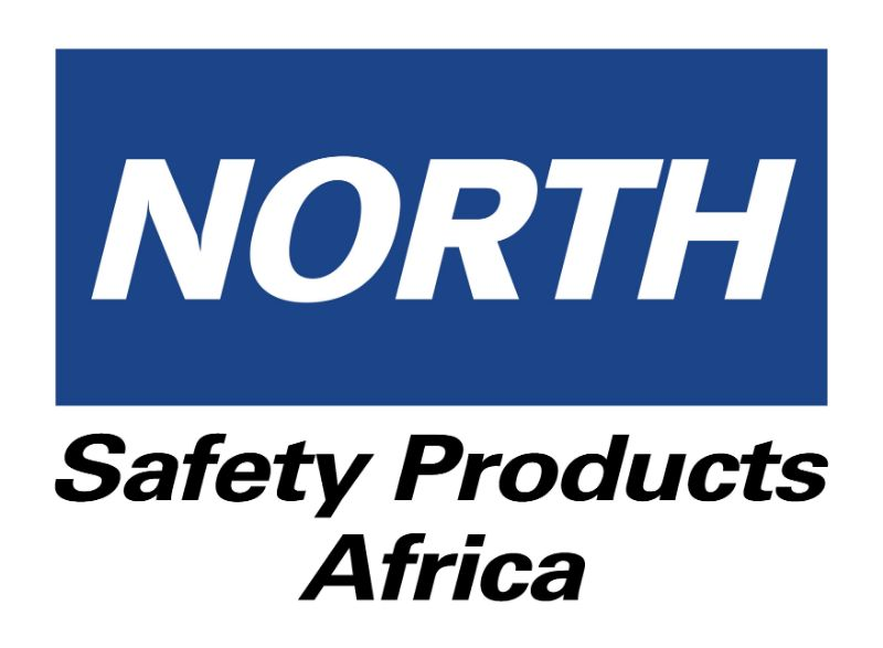 Safety Products logo